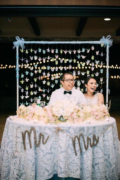 Angelina and Felix Wedding-950.jpg