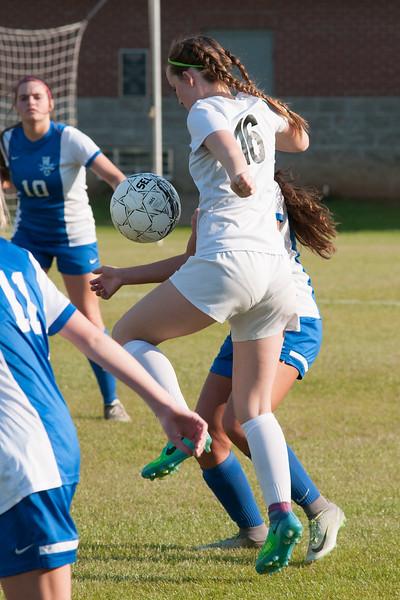3 17 17 Girls Soccer a960.jpg
