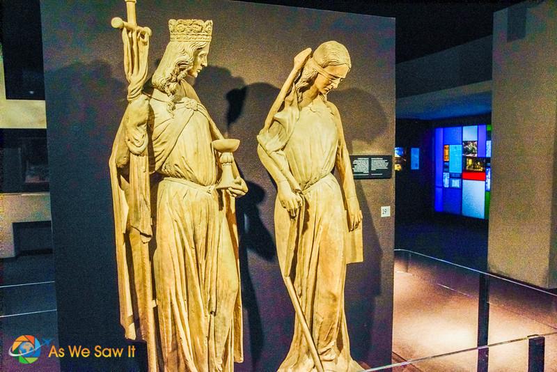 Diaspora-Museum-8147.jpg