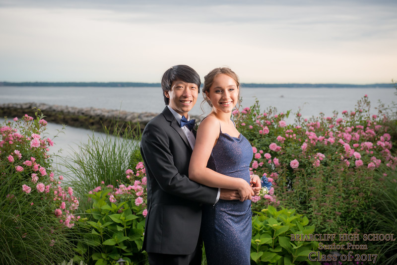 HJQphotography_2017 Briarcliff HS PROM-37.jpg