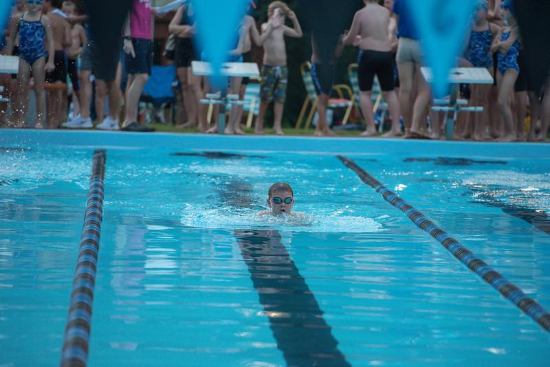 lcs_swimming_kevkramerphoto-594.jpg