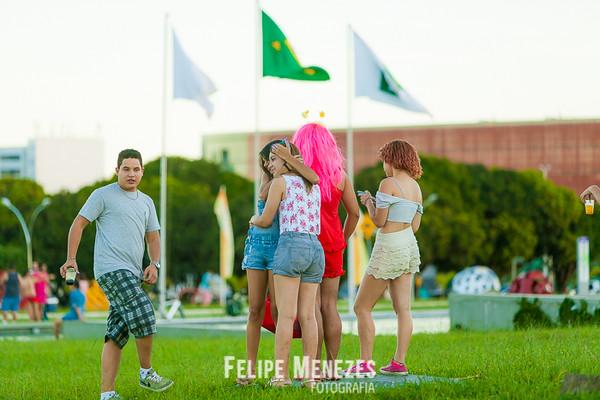 Babydoll Site_Foto_Felipe Menezes_219.jpg