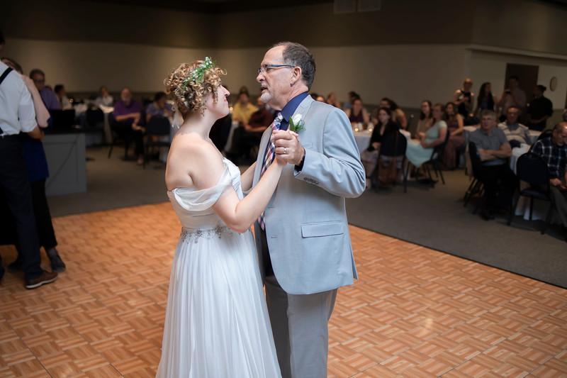 Taylor & Micah Wedding (0842).jpg