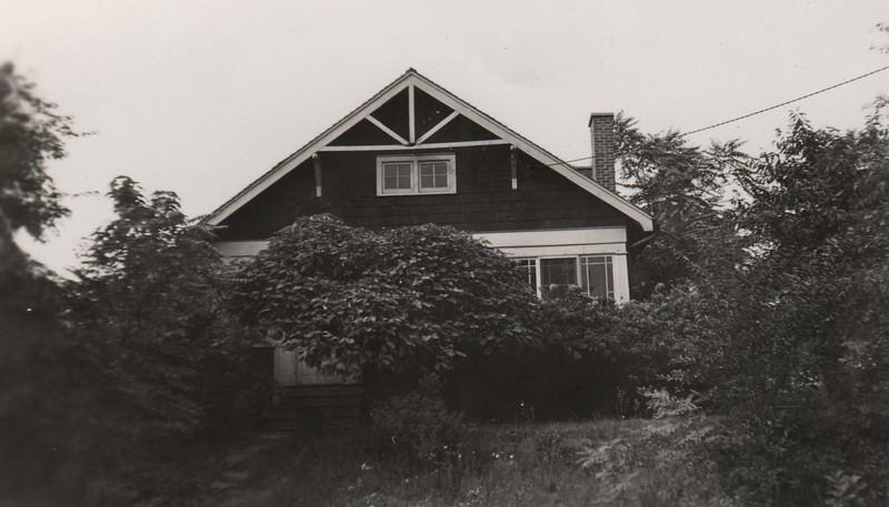 214 DELAWARE AVE 1939.jpg