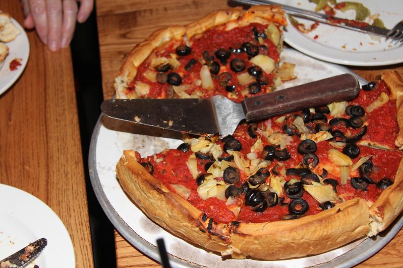022 Giordano's Deep Dish Pizza.jpg.JPG