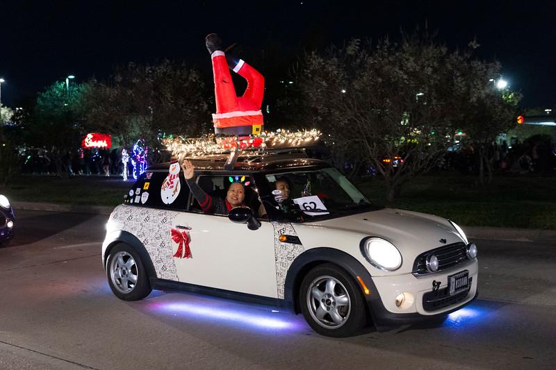 Holiday Lighted Parade_2019_430.jpg