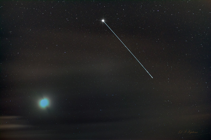 ISS Moon 4.12.2016.jpg