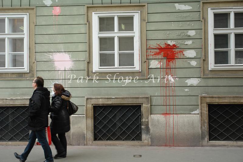 Vienna -00124.jpg