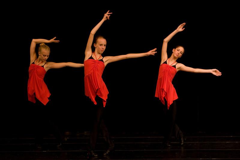 DDS 2008 Recital-60