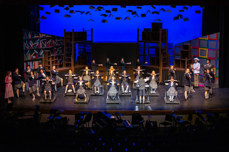 Matilda - Chap Theater 2020-181.jpg