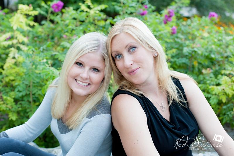 Janna Best friend and maternity-13.jpg