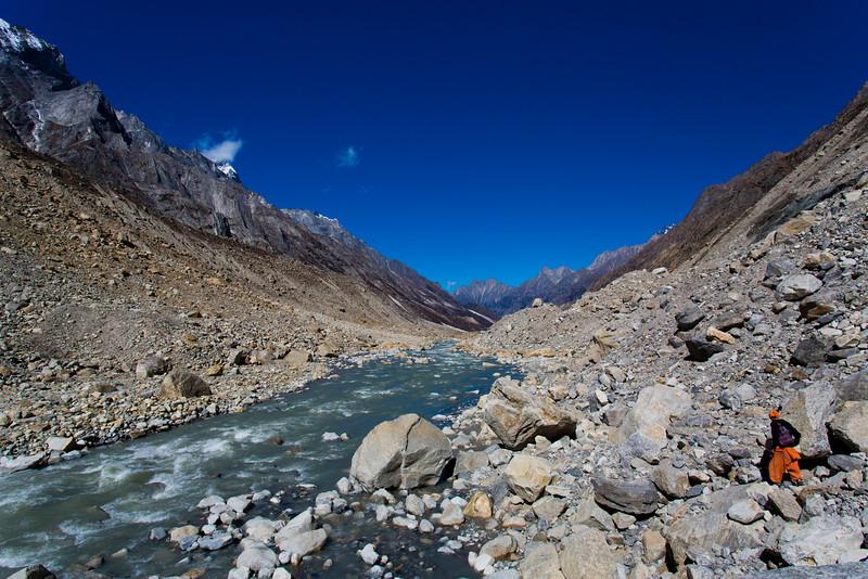 Himalayas 326.jpg