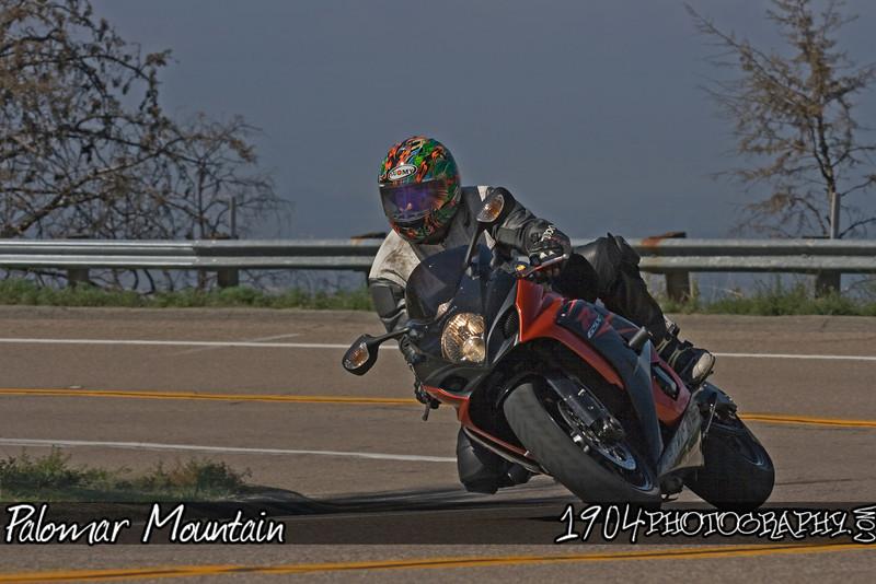 20090321 Palomar 149.jpg