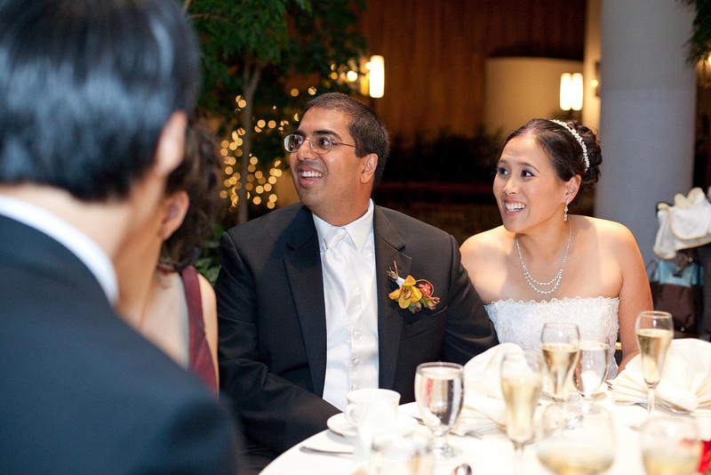 Emmalynne_Kaushik_Wedding-929.jpg