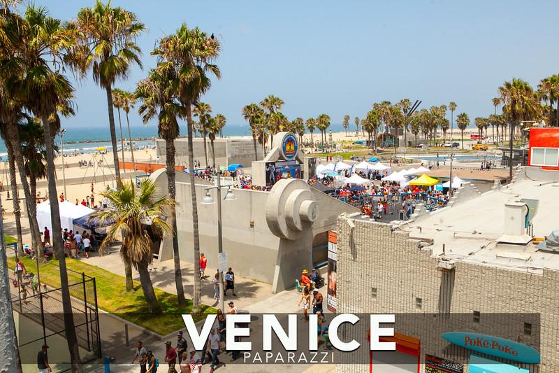 Muscle Beach-2.jpg
