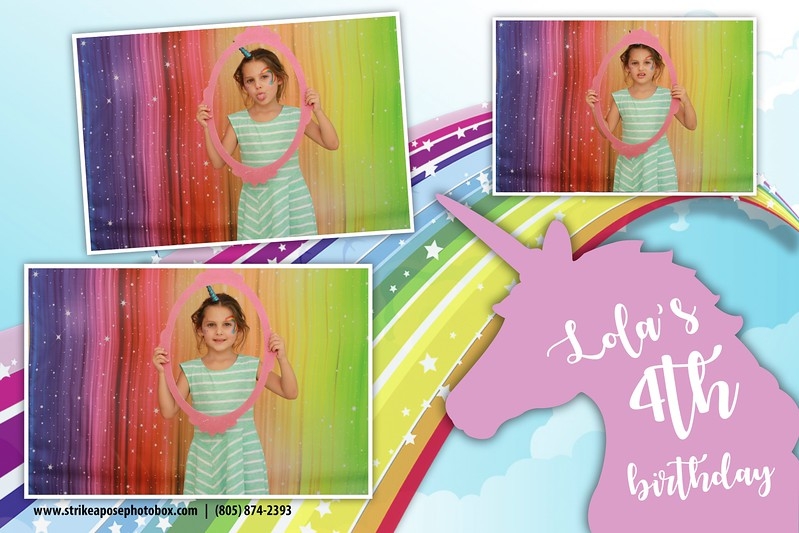 Lola's_4th_bday_Prints (40).jpg