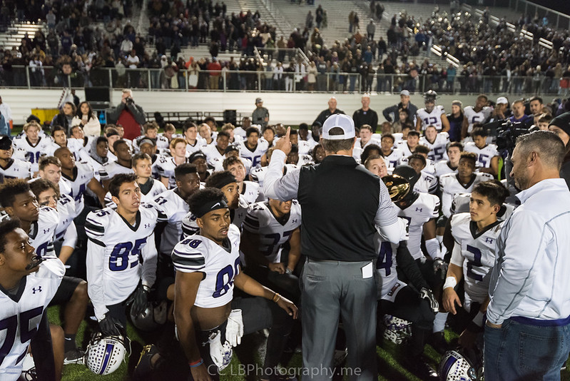 CR Var vs Hawks Playoff cc LBPhotography All Rights Reserved-630.jpg