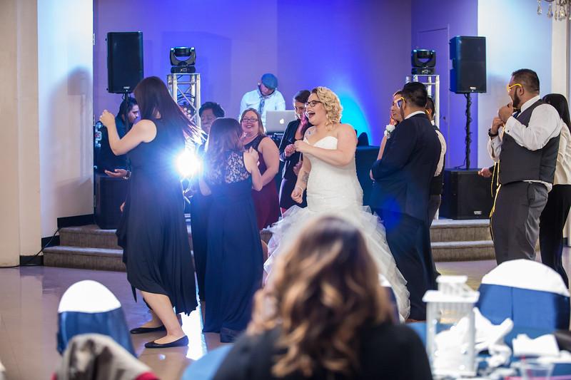 Diaz Wedding-3011.jpg