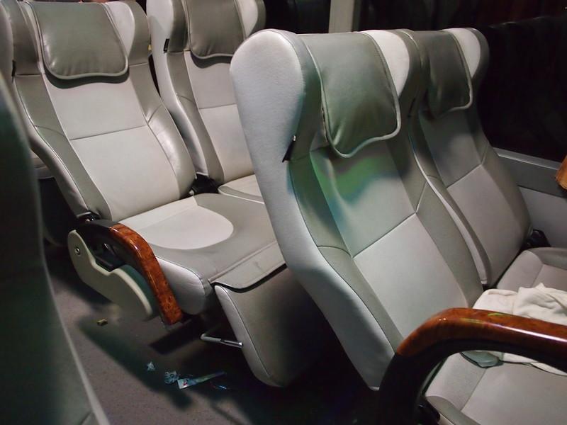 P2111612-kuhmo-reclining-seats.JPG