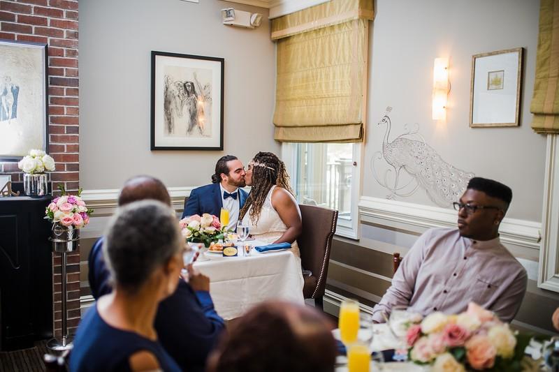 Ariel & Vanessa Intimate Wedding (217).jpg