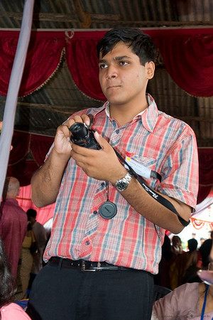 Wedding - Lucknow