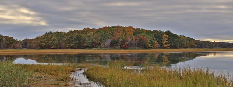 Rough Meadows_Panorama-3.jpg