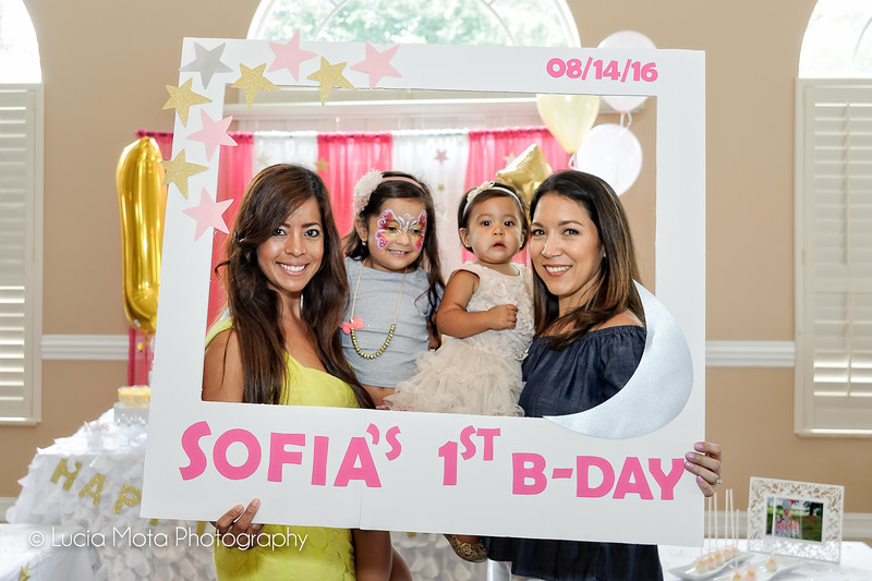 SOFIA B-DAY-55.jpg