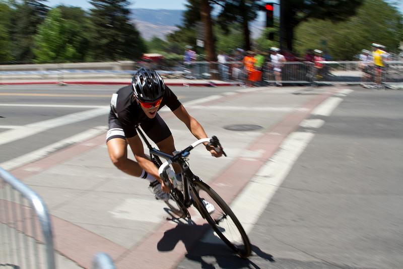 Tour de Nez_07-28-13_262.jpg