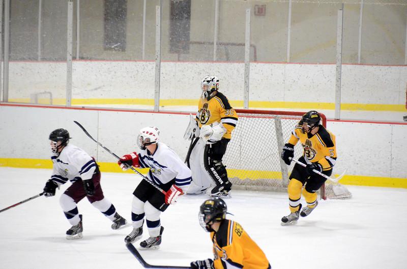 141004 Jr. Bruins vs. Boston Bulldogs-226.JPG