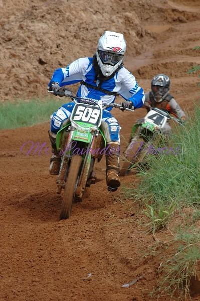 Set Seven  Loretta Lynn Qualifier @ Cycle RanchJune 24 2007