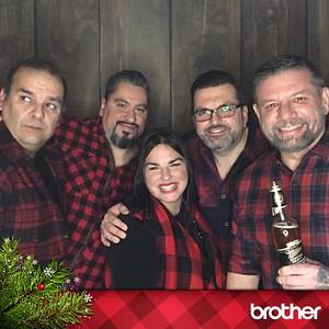 12 décembre 2019 - Brotherfest