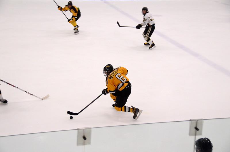150103 Jr. Bruins vs. Providence Capitals-107.JPG