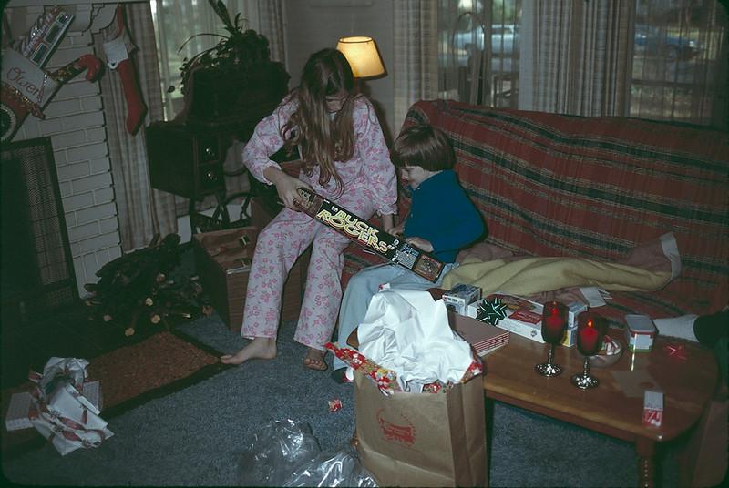 1979 12 Christmas 8.jpg