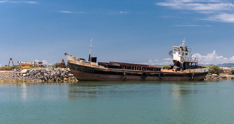 Faro 159.jpg