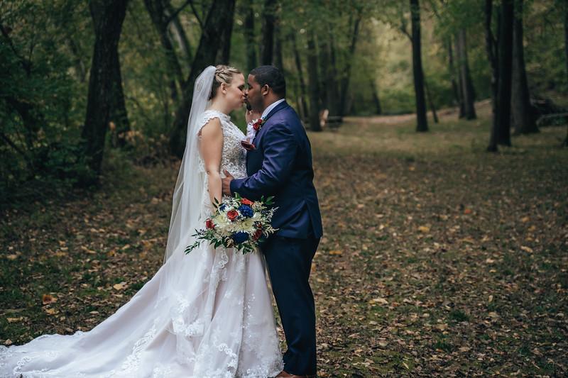 Shervington-Wedding-445.JPG
