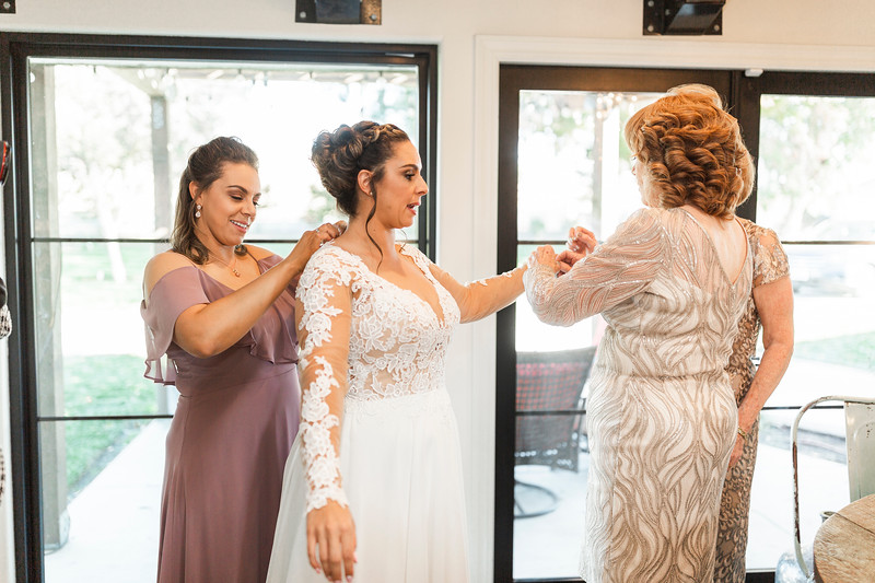 Alexandria Vail Photography Wedding Taera + Kevin 229.jpg