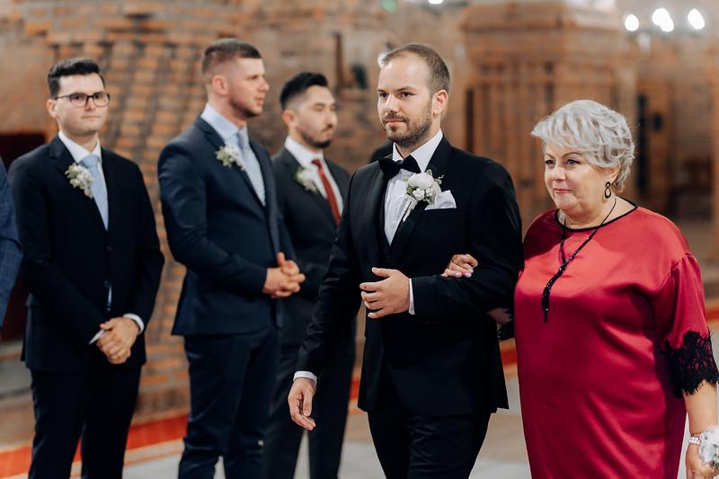 Wedding-0718.jpg