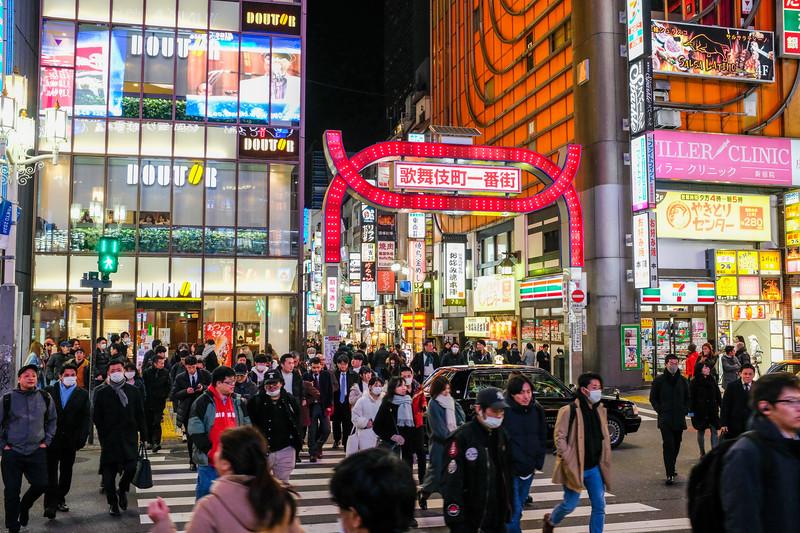 Tokyo -0344.jpg