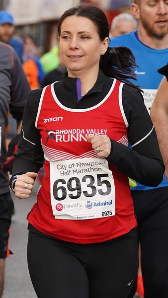 2020 03 01 - Newport Half Marathon 001 (85).JPG