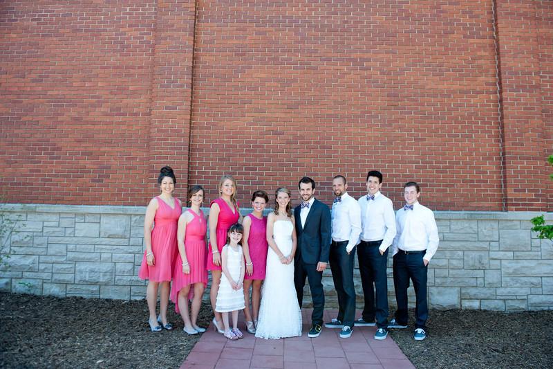 jake_ash_wedding (338).jpg