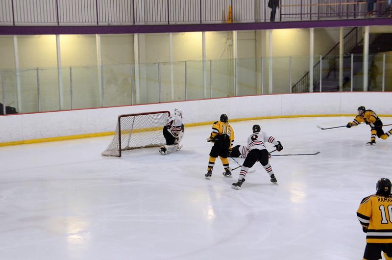 171202 Junior Bruins Hockey-167.JPG