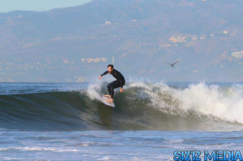 Venice Beach Surfing-192.jpg
