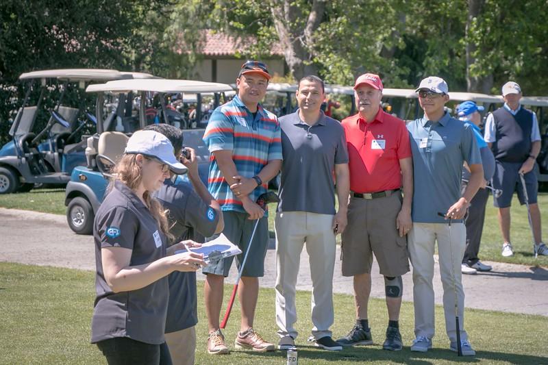 2018 Golf Benefit Tournament-60.jpg