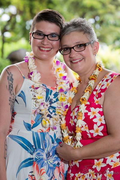 012__Hawaii_Destination_Wedding_Photographer_Ranae_Keane_www.EmotionGalleries.com__141018.jpg