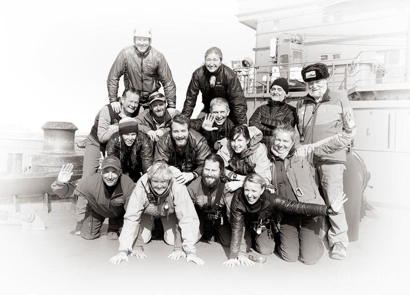 quark expedition team bw.jpg