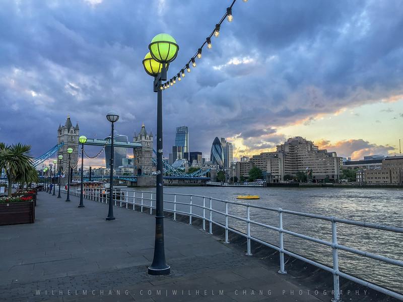 Cloudy-Thames.jpg