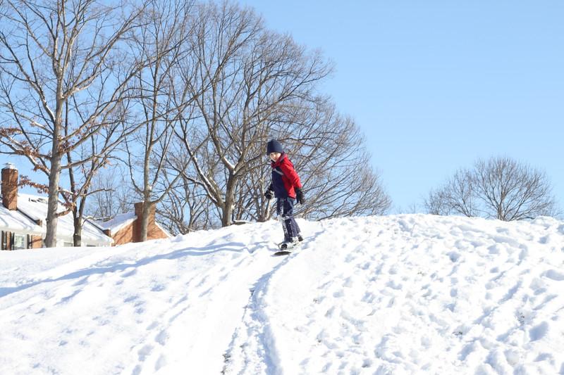 Snowmageddon 2010-6.jpg