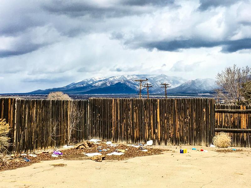 Taos-Parking-Lot2.jpg