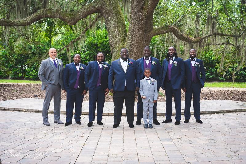Shepard Wedding Photos-210.JPG