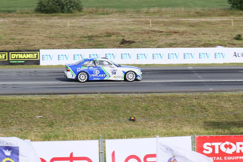 WRC_6257.JPG